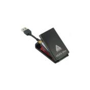 Apricorn mSATA Wire - Storage enclosure - mSATA - mSATA - 300 MBps - USB 3.0