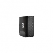 Fantom Drives G-Force Quad - Hard drive - 8 TB - external ( desktop ) - FireWire 800 / FireWire / USB 3.0 / eSATA
