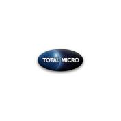 Total Micro 8GB DDR3 SDRAM Memory Module