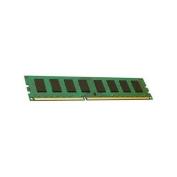 Total Micro 16 GB DDR3 SDRAM Memory Module