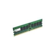 EDGE - DDR2 - 8 GB - DIMM 240-pin - 667 MHz / PC2-5300 - registered - ECC