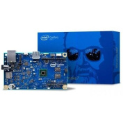 Intel GALILEO2.P Galileo 2 Board