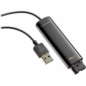 Plantronics DA70 - Sound card - USB