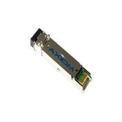 Axiom - SFP (mini-GBIC) transceiver module ( equivalent to