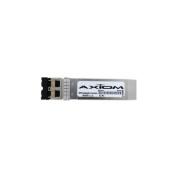 Axiom - SFP+ transceiver module ( equivalent to