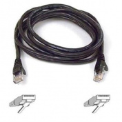 Belkin Cat.6 Snagless Patch Cable