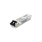 D-Link Gigabit Interface Converter - 1 x 1000Base-LX