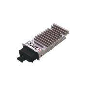 AMC Optics WS-G5484-AMC GBIC Module for Cisco - 1 x 1000Base-SX1 Gbit/s