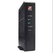 686 Mbps Cable Modem