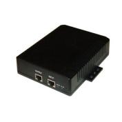 Tycon Power POE-SPLT-4824AC - 48VDC 802.3at Input, 24VAC @ 2.9A 70W Output