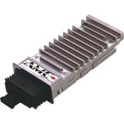 AMC Optics WS-G5487-AMC GBIC Module for Cisco - 1 x 1000Base-ZX1 Gbit/s