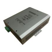 Tycon (TP-VRHP-2456-5) 18-36VDC Input, 56VDC 4.46A 250W Output Voltage Converter