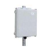 Tycon Power (UPS-DC1248-9) UPS Pro Outdoor Backup Power System 12V 9AH