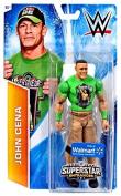 Mattel WWE - Basic