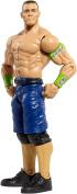 WWE WWE Best Of 2014 Figure John Cena