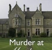 Murder at Merkister Hall 16 player Murder Mystery Game