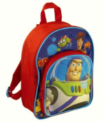 Disney Toy Story Backpack with Front Pocket