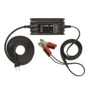 Solar PL2140 6/12v Battery Maintainer
