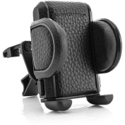 Accessory Power USA Gear Car/Vehicle Air Vent Smartphone Mount Holder and Display Cradle