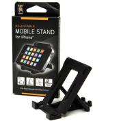 Ape Case Acs315m Smartphone Stand