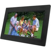 NAXA NF-1000 26cm TFT LED Digital Photo Frame