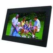 Naxa NAXNF1000B NAXA Electronics 26cm TFT LCD Digital Photo Frame