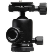 Terra Firma T-BH300 Pro All Metal Ball Head with Quick Release
