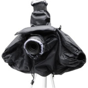 Vivitar DSLR Camera Raincover