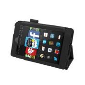 Kindle Fire HD 6 PU Leather Case