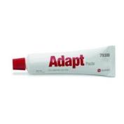 Adapt Paste 60ml