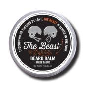 Walton Wood Farm the Beast Beard Balm