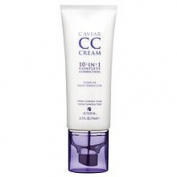 ALTERNA CAVIAR CC Cream 10-in-1 Complete Correction Leave-In Hair Perfector 2.5 oz