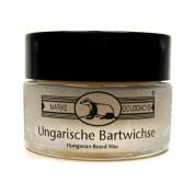 Gold-Dachs Hungarian Beard Wax 16ml wax