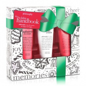 Philosophy Holiday Handbook Set - 3