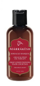 Marrakesh Hair Care Miracle Masque Deep Conditioning Hair, Cocktail
