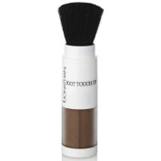 Jonathan Product Awake Colour Root Touch Up, Brunette, Brunette