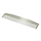 Chicago Comb Model No. 3 Matte