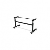 Balt Table Base
