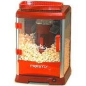 Presto Fountain Theatre Hot Air Popper