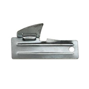 Rothco G.I. Type P51 Can Opener