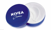 Nivea Cream 150ml Care the Skin