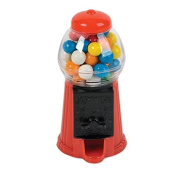18cm Mini Gumball Machine