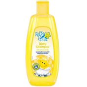 My Fair Baby Shampoo with Chamomile 12 fl. Oz. (355ml) Pack of 4