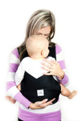 Baby Carrier Wrap Comfortable #1 Sling By KM Simple Baby Enjoy Your Babywearing!