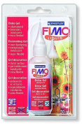 Fimo Liquid Decorating Gel 1 pcs sku# 1844725MA