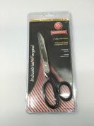Mundial 270-7 Bent Trimmer Dressmaker Shear Scissor 18cm