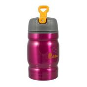 Bubba Insulated Hero 240ml Sport Bottle