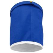 Virtual Sun 18.9l 220 Micron Bubble Bag Blue Herbal Ice Wine Replacement