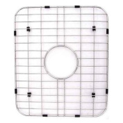 Solid Kitchen Sink Grid
