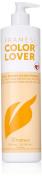Framesi Colour Lover Curl Define Conditioner, 500ml